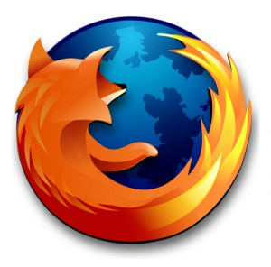 regular_expression_tester_til_firefox