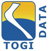 saa_begynder_arbejdet_ved_togi_data